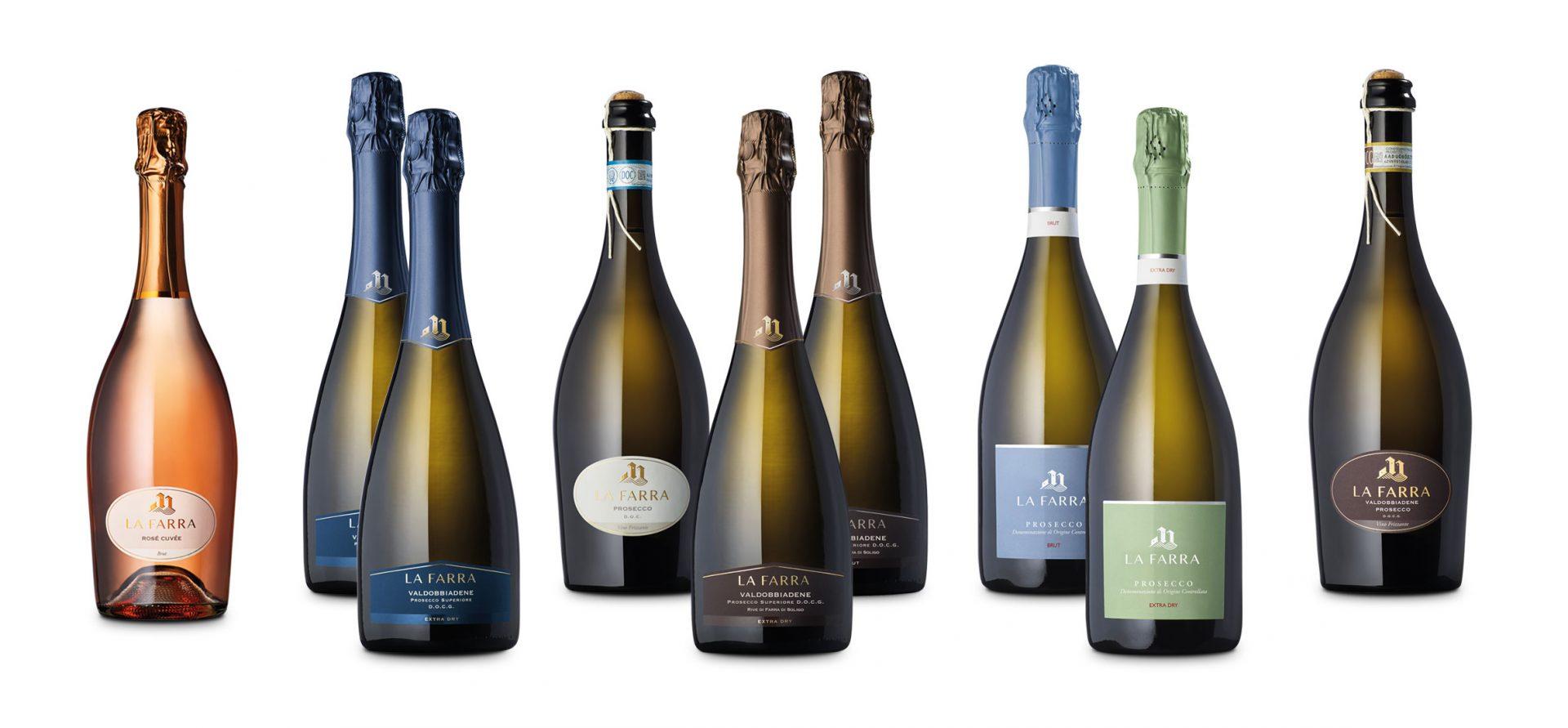 carrellata-bottiglie